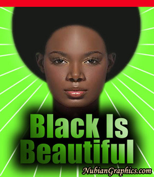 Καλοκαιρινά γάντια - ΜΟΥΦΑ - Black_is_beautiful_green-1