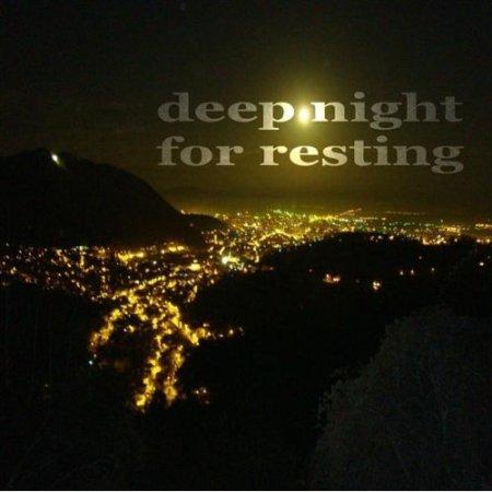 deep-night