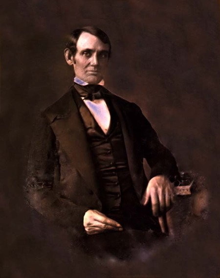 first-picture-abraham-lincoln