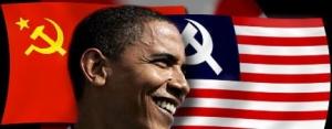obamacommie_edited1