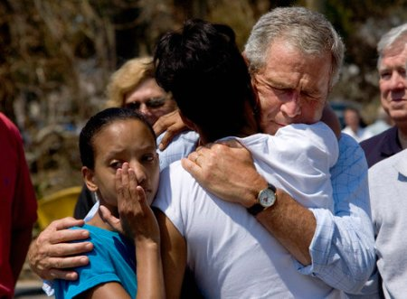 president_bush_biloxi_after_katrina