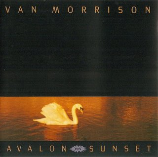 van-morrison-avalon-sunset-front-2