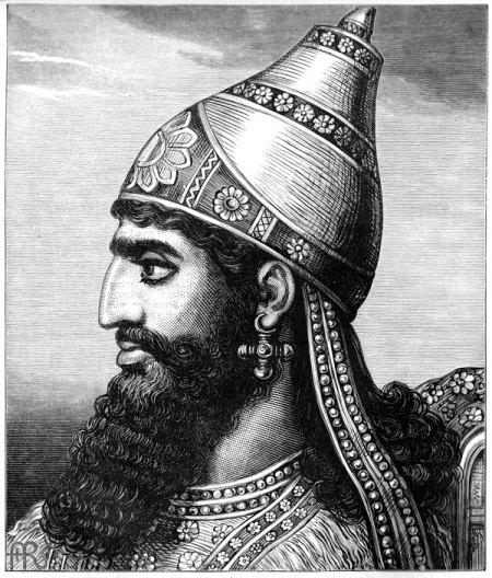 assyrians-3