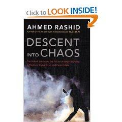 Pdf chaos ahmed descent into rashid