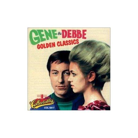 gene-debbe-2