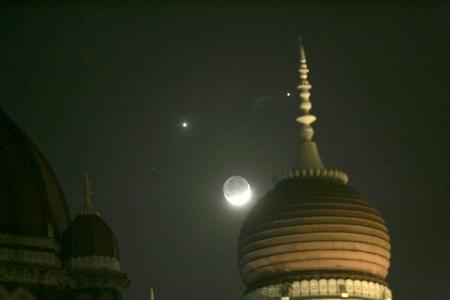 moon-stars