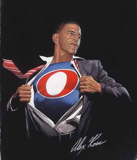 obama_full