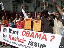 we-want-obama