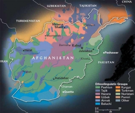 afghanistan_map3