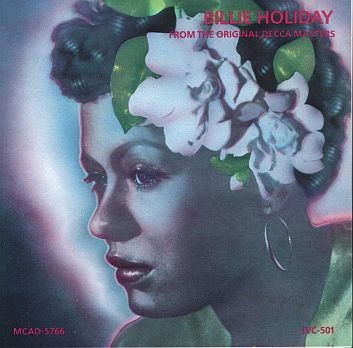 billie-holiday-from-the-original-decca-masters