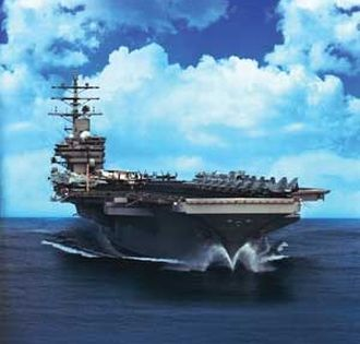 carrier_george_h_w_bush