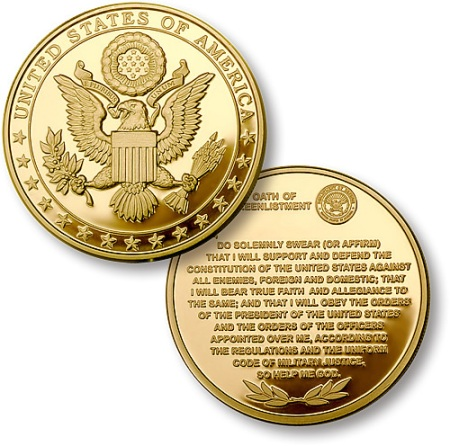 coin_great_seal_oath_of_reenlistment