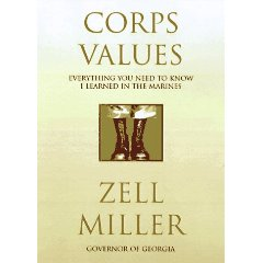corps-values