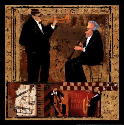 cwd-15jazz-trumpet-posters