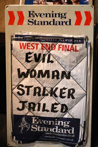 evil-woman-stalker