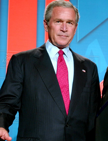 george-w-bush-picture-1