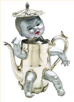 im-a-little-teapot-nursery-rhymes