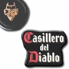 logo_casillero_diablo