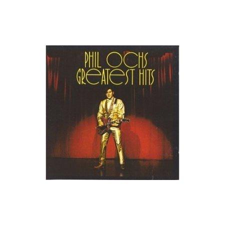 phil-ochs-greatest-hits