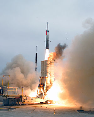 300px-arrow_anti-ballistic_missile_launch