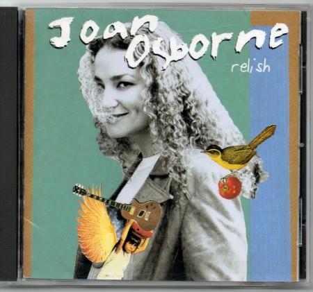 cd-joan-osborne-relish