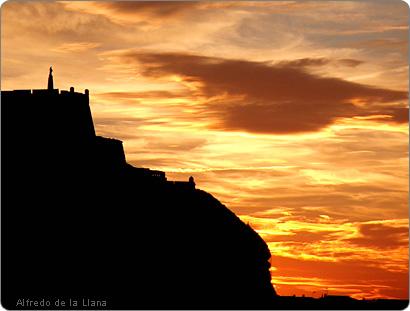 ciudad_castillo2