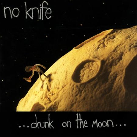 drunk-on-the-moon