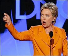 US-VOTE-DNC2008-HILLARY