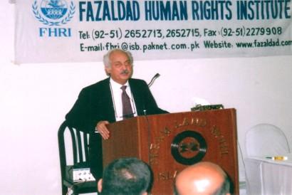iqbal-haider