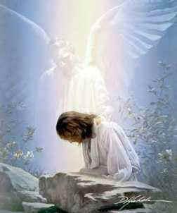 jesus__angel2