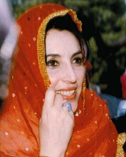 pakistan_benazir_bhutto