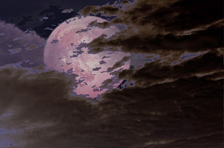pink-moon-2
