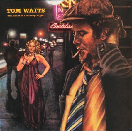 tom-waits1