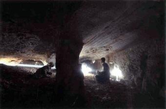 lost-tomb