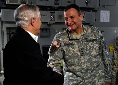 robert_gates_and_karl_eikenberry_bagram