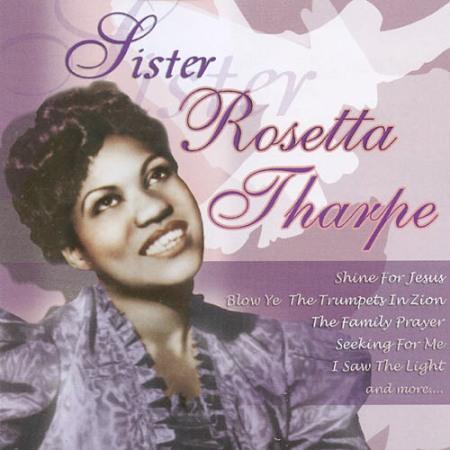 sister-rosetta-tharpe-1