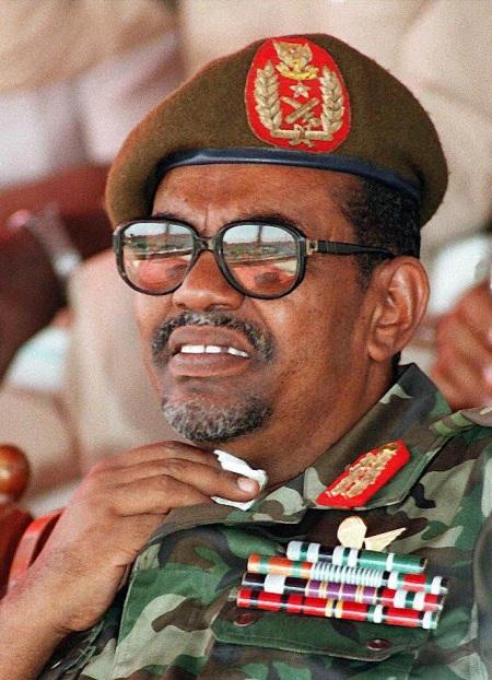 sudan_president