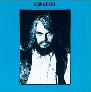 album-leon-russell