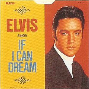 if-i-can-dream-single