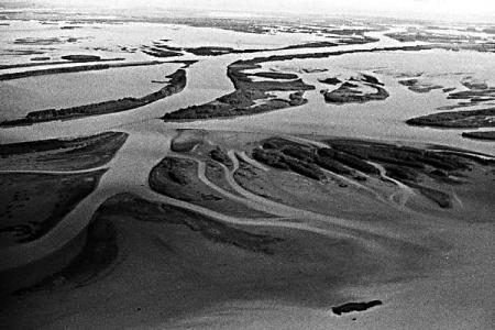 mississippi-river-delta