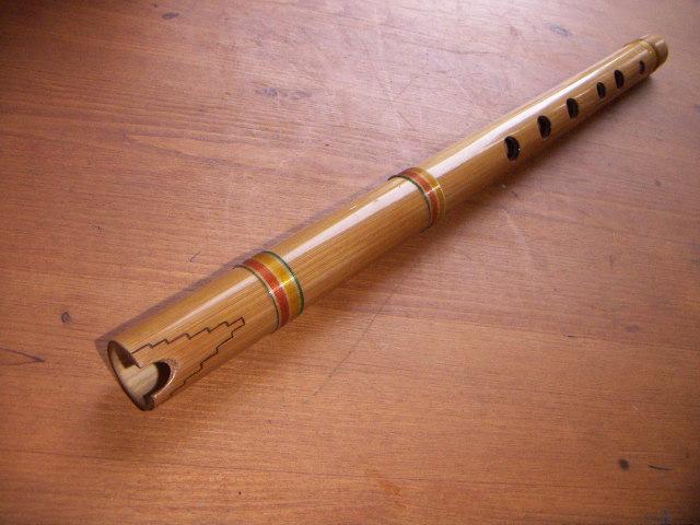 musica-andina