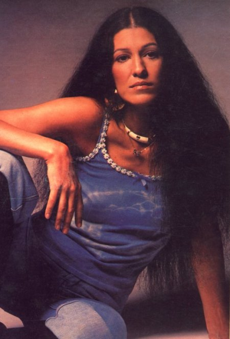 rita-coolidge-delta-lady