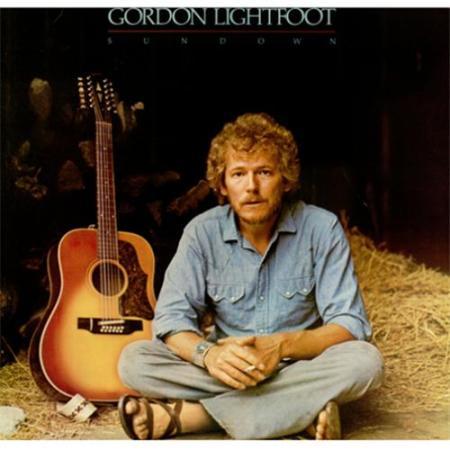 gordon-lightfoot-sundown