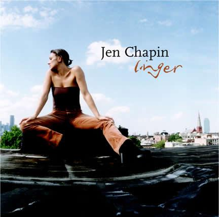 person_ChapinJen_Linger