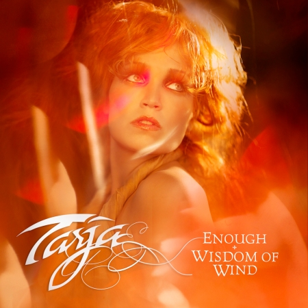 tarja-enough