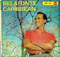 Belafonte_sings_of_the_caribbean