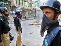 pakistani_police