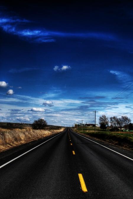 Refuge_of_the_Road