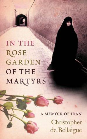 rose-garden-of-martyrs