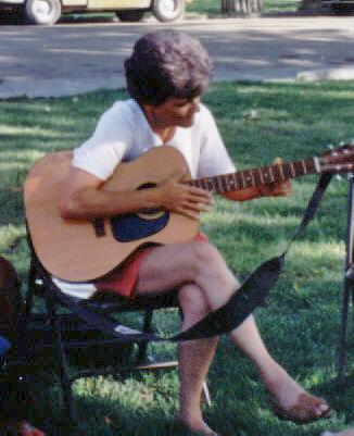 Amy 1992